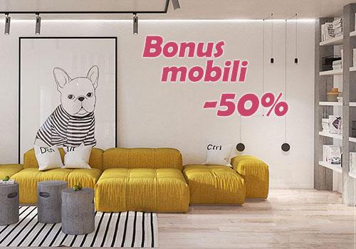 bonus-mobili-2020