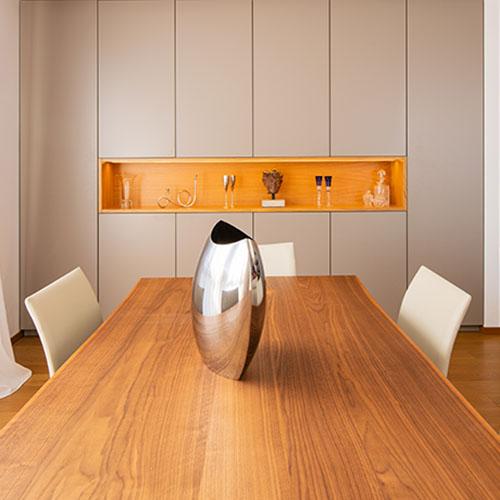interior-design-varese-milano