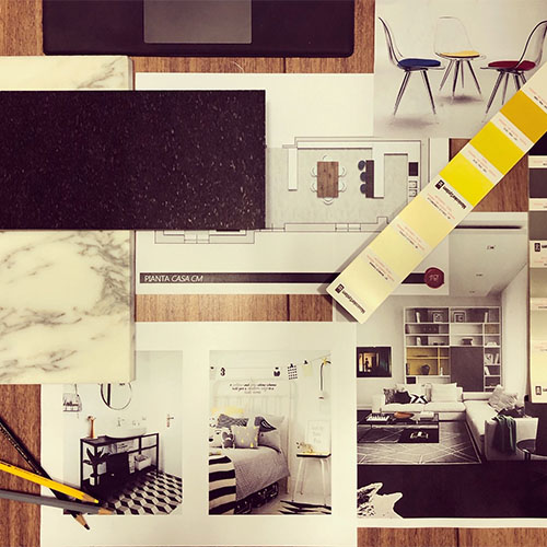 progettare-casa-online-varese-milano