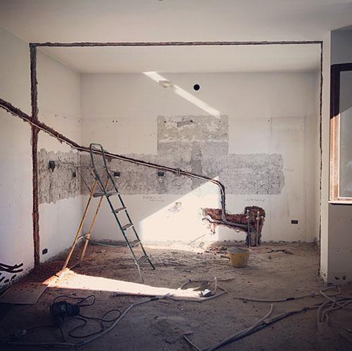 ristrutturare-casa-varese-milano
